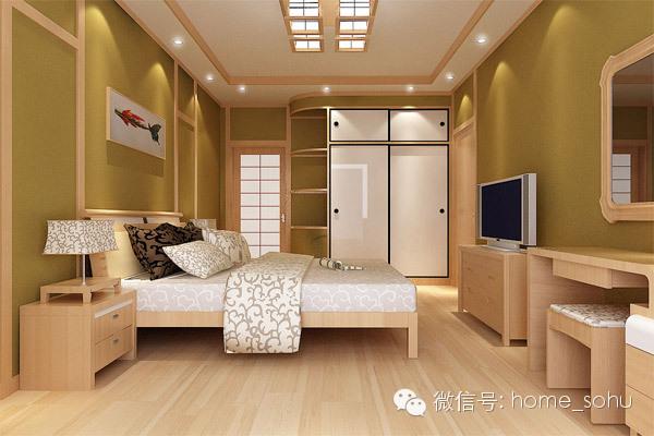 色人阁色小�_家里铺装原木色地板,能让繁忙的都市人足不出户就能享受到大自然般的